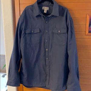 Jackets & Blazers - Men's jacket
